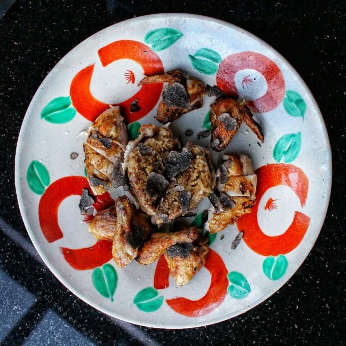 jajanbeken-momozen-truffle-restaurant