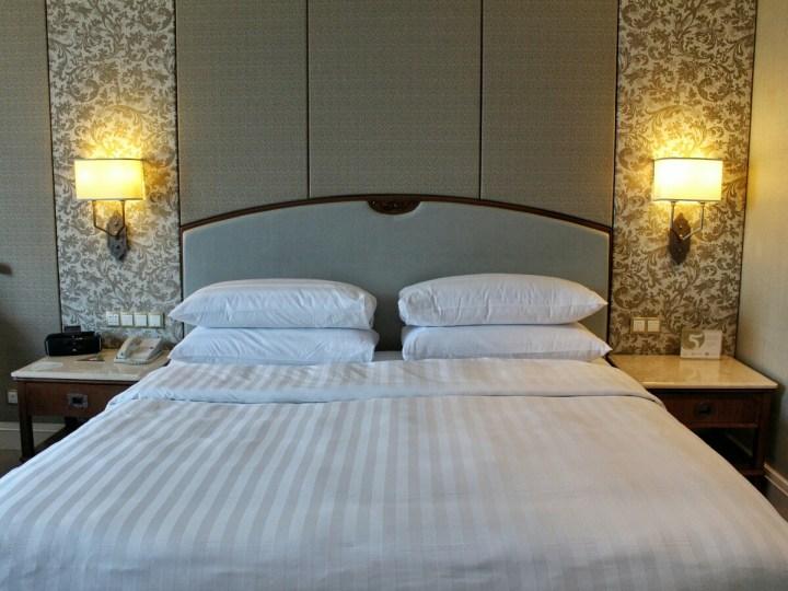 jajanbeken five stars hotel jakarta near sudirman baru station