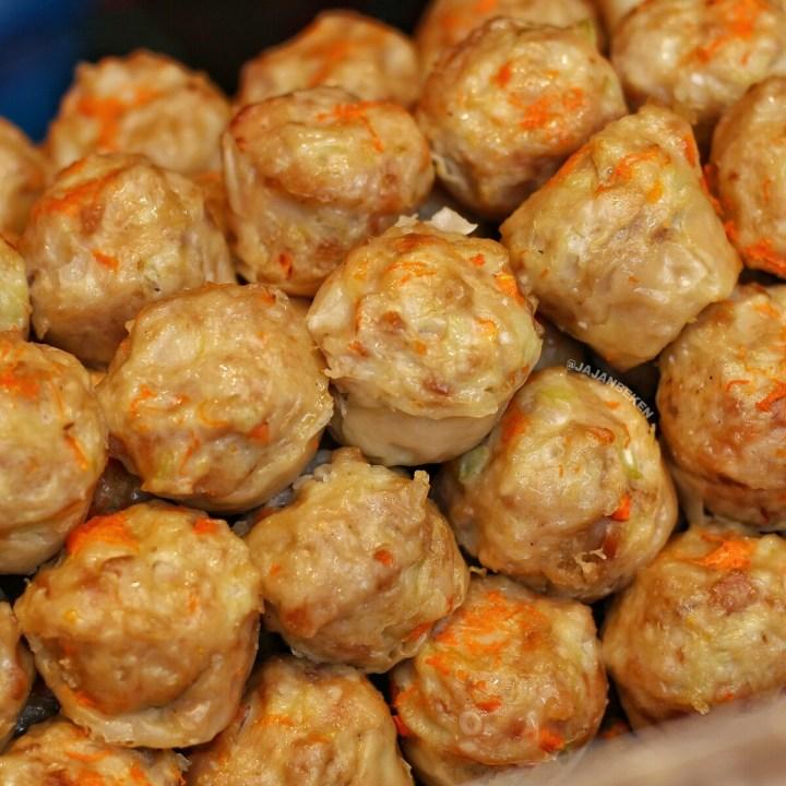jajanbeken festival kuliner bekasi 2018 smb