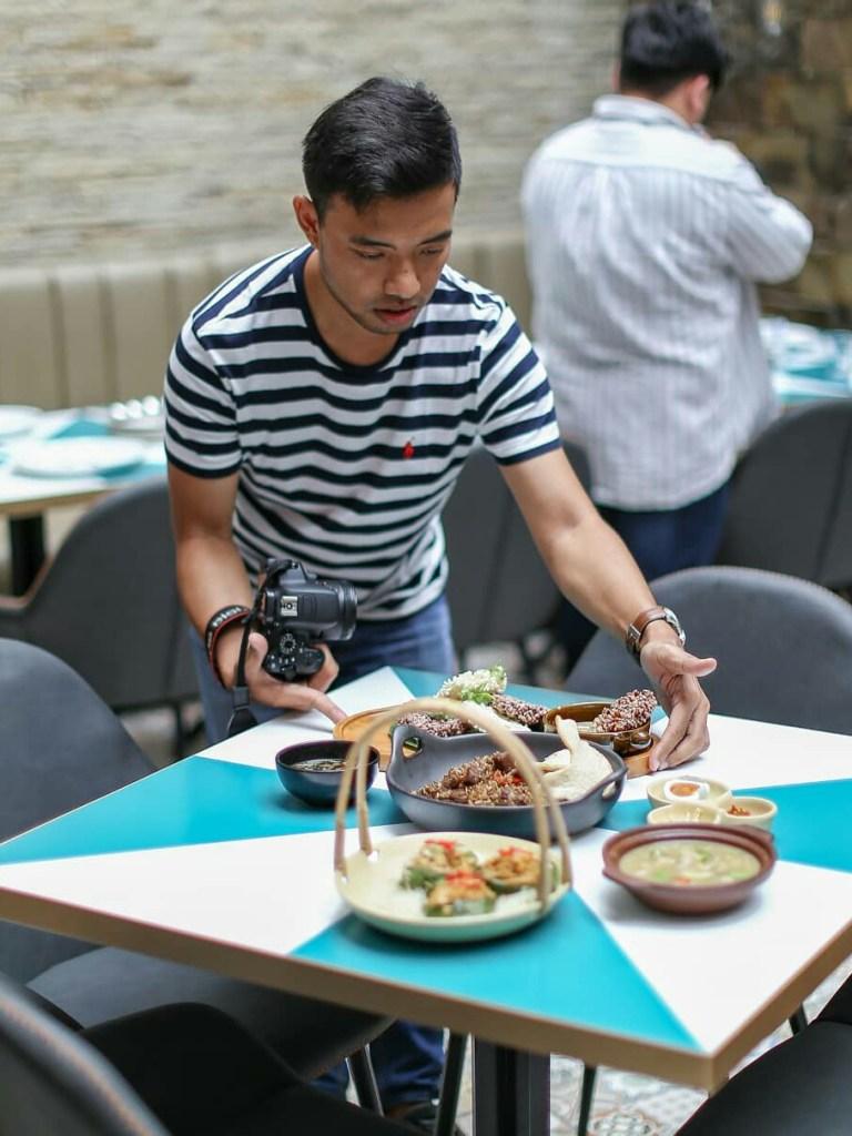 jajanbeken food travel blogger