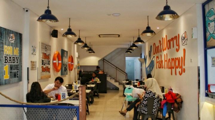 jajanbeken kuliner stasiun tebet fwc