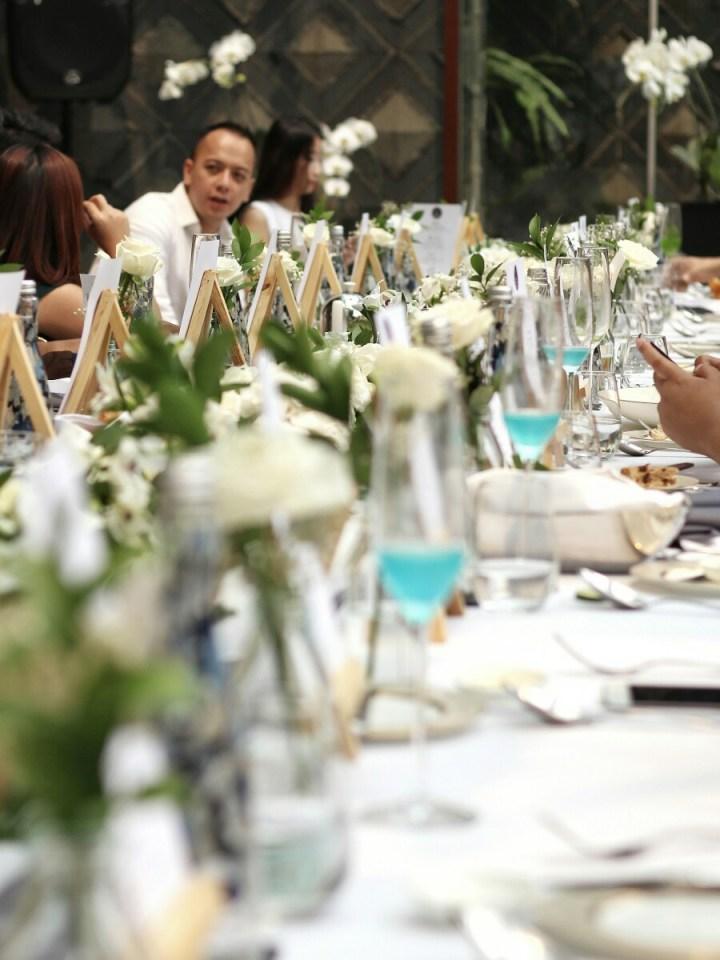 jajanbeken bali best eats 2018 aqua reflection