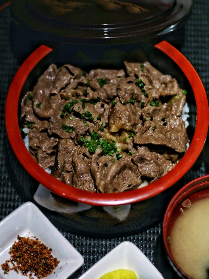 jajanbeken food and travel blog