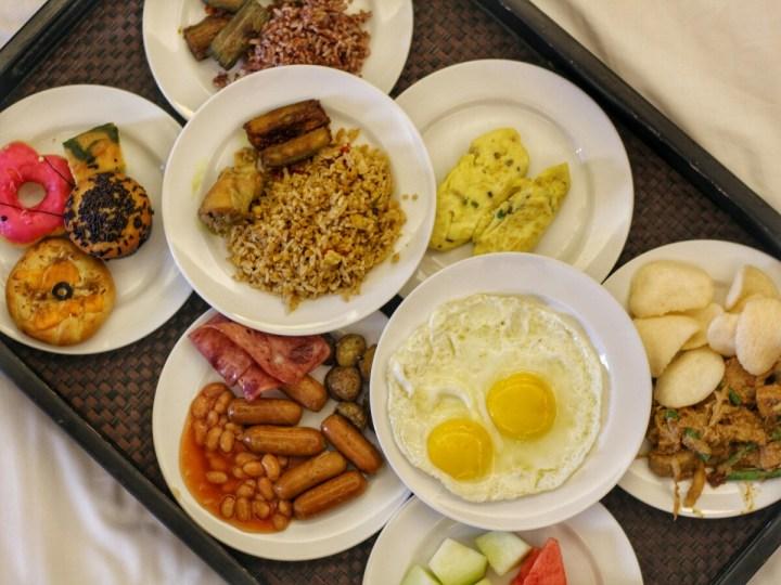 jajanbeken aston pluit best hotel near soekarno hatta airport