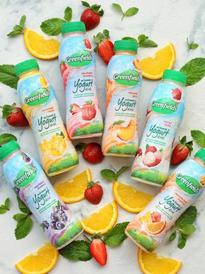 jajanbeken greenfields yogurt drink review.jpg