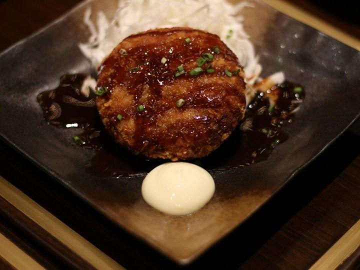 jajanbeken masanobu japanese food restaurant