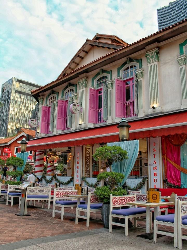 jajanbeken 10 best places to visit in sengapore