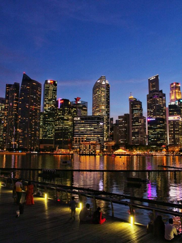 jajanbeken place to visit singapore