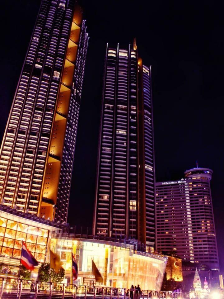 jajanbeken bangkok travel guide pratunam guide