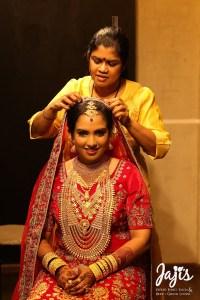 Skin whitening treatment in Trivandrum