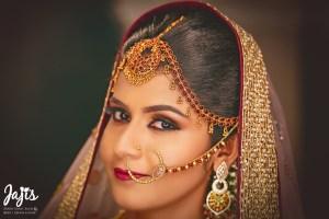 Groom makeup Kerala