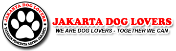 Jakarta Dog Lovers