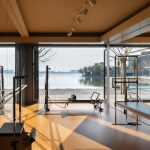 AT-ONE-PUBLIC-SPACE-PILATES-4000×2667-1