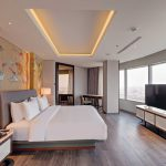 Image-Executive-Suites-Room