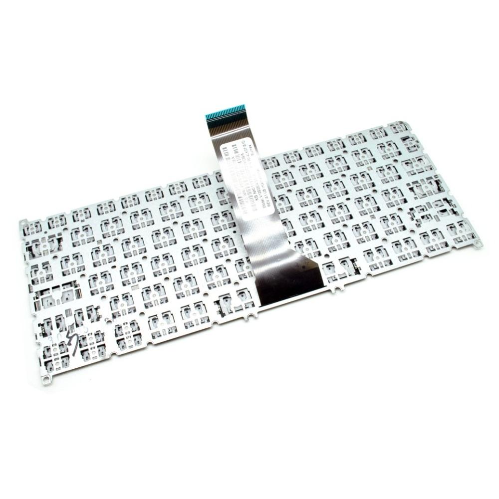 Keyboard Acer Aspire V5-122P V5-122P-0449 V5-122P-0647