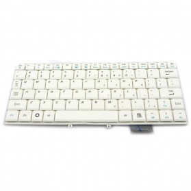 Keyboard Acer Aspire 4710, 4220, 4310, 4320, 4520, 5220