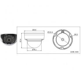 White Power Inverter Power Lighting Wiring Diagram ~ Odicis