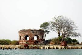 One day trip Petualangan sehari ke 3 pulau di kepulauan seribu