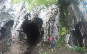 The Majestic Cave - jakartatraveller.com