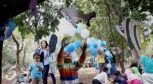 festival-laut-jakarta-indonesa-2016-event-jakarta-jakartatraveller-8