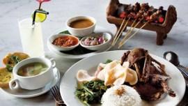 Rekomendasi Kuliner Lezat dan Hemat di Bali