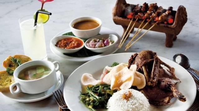 Sumber foto: bebektepisawahrestaurant.com