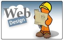 Jasa Pembuatan Web Murah Bekasi