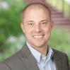 Andrew F. Knutson - Tax Advisor St. Paul