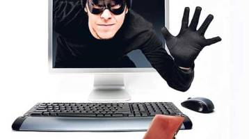 Cyber Security Update: Be On Guard Against This Latest Threat