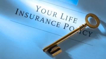Considering Life Insurance? Ask Yourself These Questions First