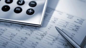 Preparation of Financial Statements Minneapolis & St. Paul, MN