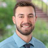Scott Litchy | Staff Accountant | JAK + Co.