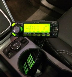 2014 ford escape ham radio setup u2013 jake bechtold2014 ford escape stereo wiring 19 [ 1024 x 768 Pixel ]