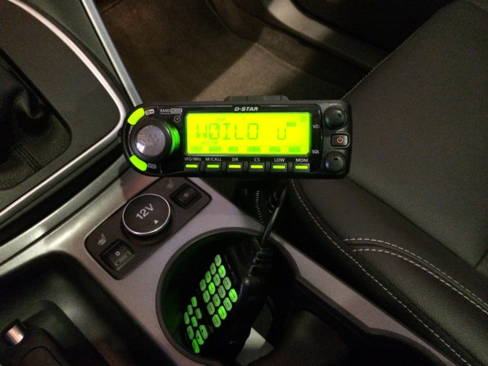 medium resolution of 2014 ford escape ham radio setup u2013 jake bechtold2014 ford escape stereo wiring 19