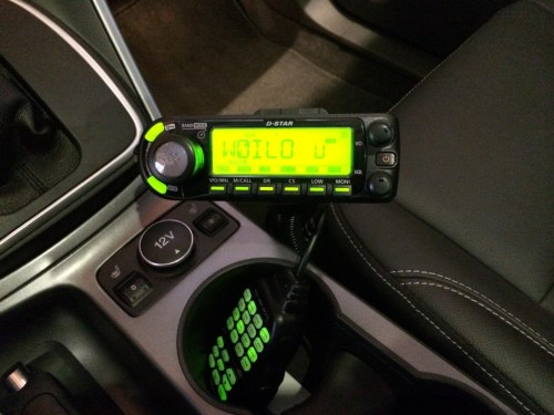 small resolution of 2014 ford escape ham radio setup u2013 jake bechtold2014 ford escape stereo wiring 19