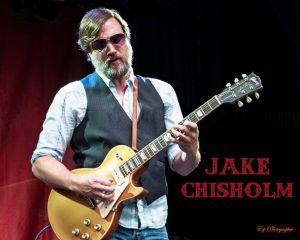 Jake Promo 2016