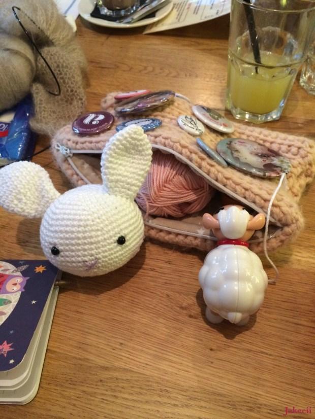 Apéro tricoteur 3 - Jakecii (4)