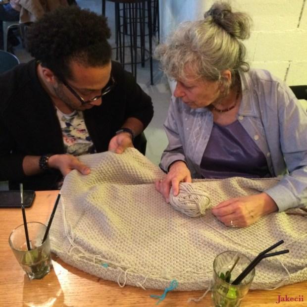Apéro tricoteur 3 - Jakecii (8)