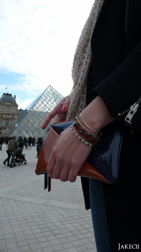 Chic Chouette Kit - Jakecii - Bracelets