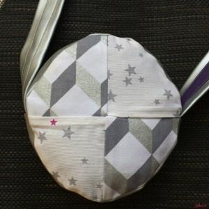 Chouette Kit 11 - Sac - Jakecii 3