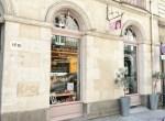 Vente de laines à Rennes - Suppléments d'âme - Jakecii