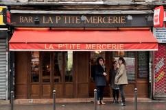 Jakecii - Apéro Tricoteurs 9 - La Fée Fil - La Petite Mercerie Oberkampf.JPG