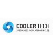 Cooler Tech