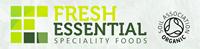 Fresh Essential