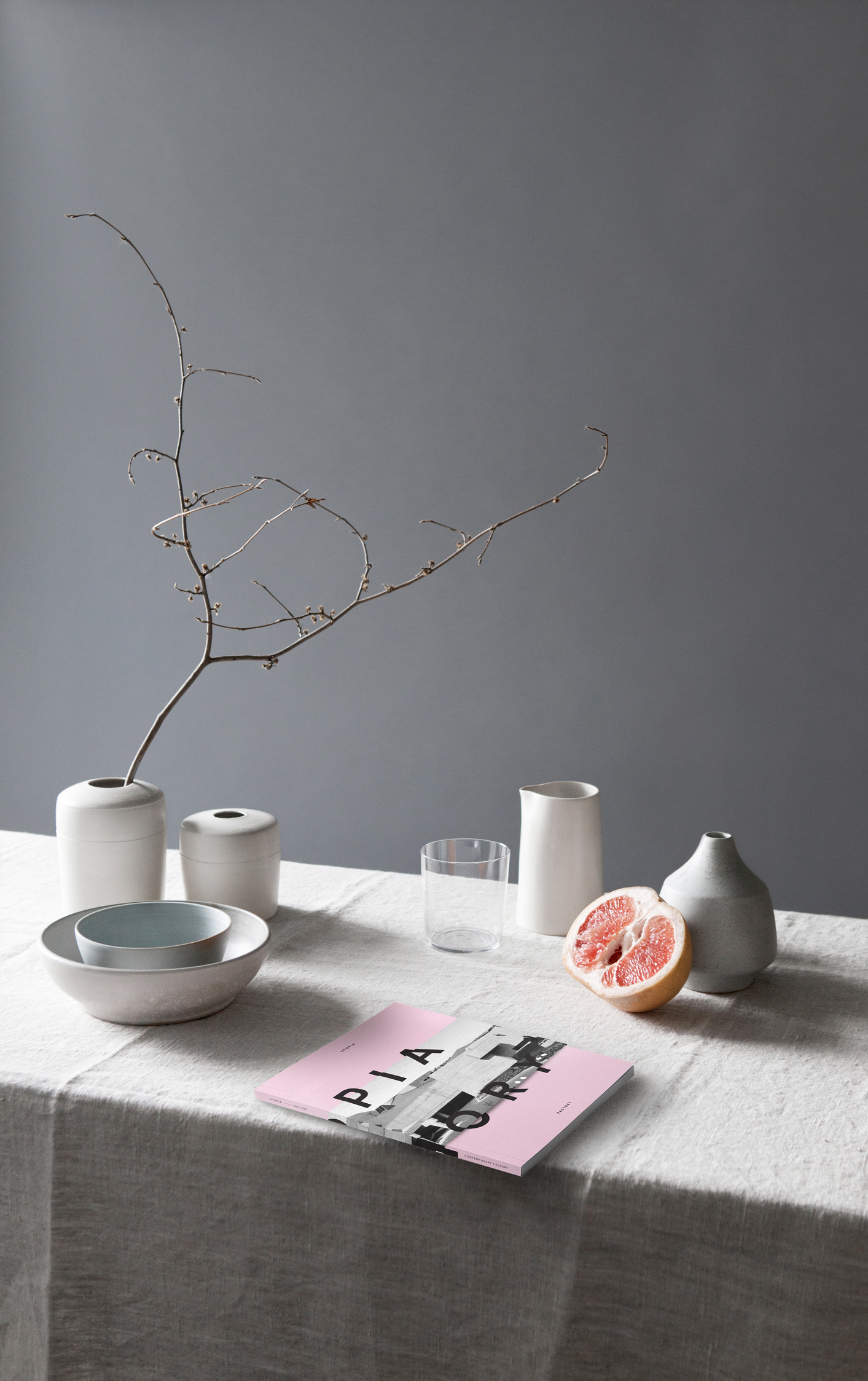 Table-v2