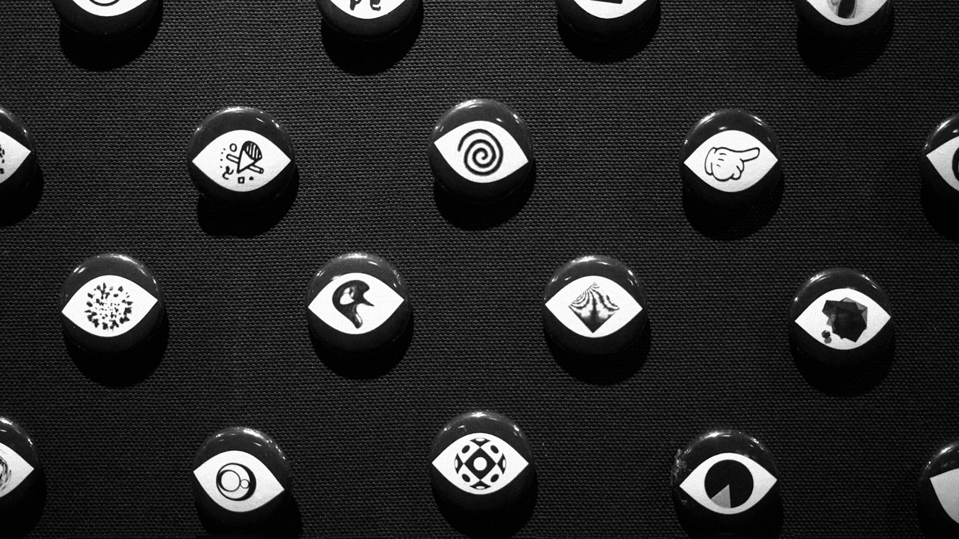 DT_05_Buttons_02