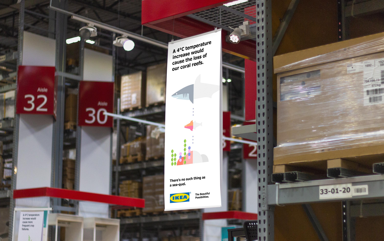 IKEA4masterArtboard 1