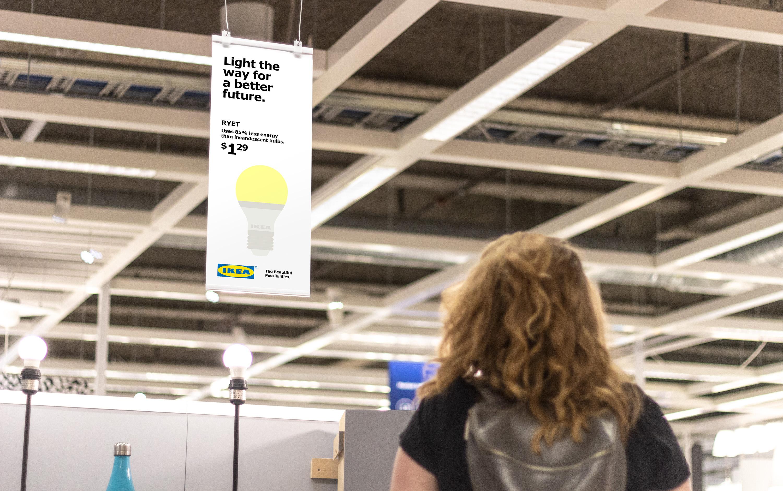 IKEA4masterArtboard 2