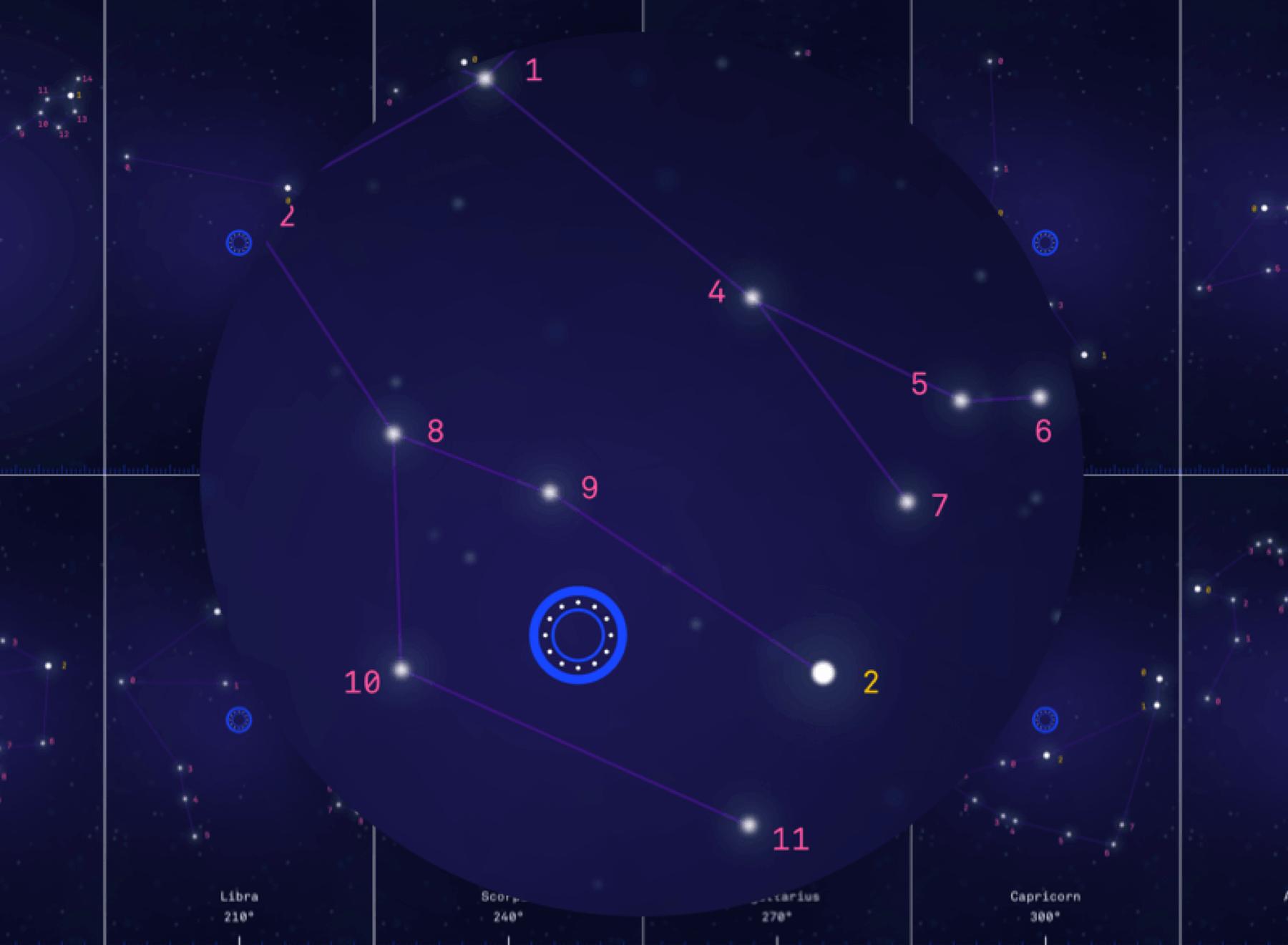 cosmos7