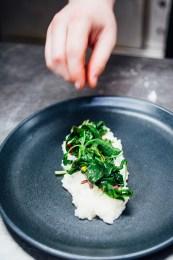 food photography Cardiff-41